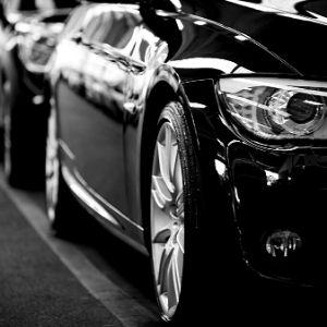 automotive-gav-sistemi