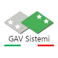 logo-gav-sistemi