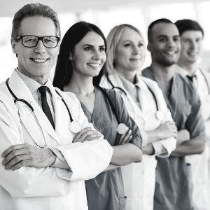 medical-devices-gav-sistemi