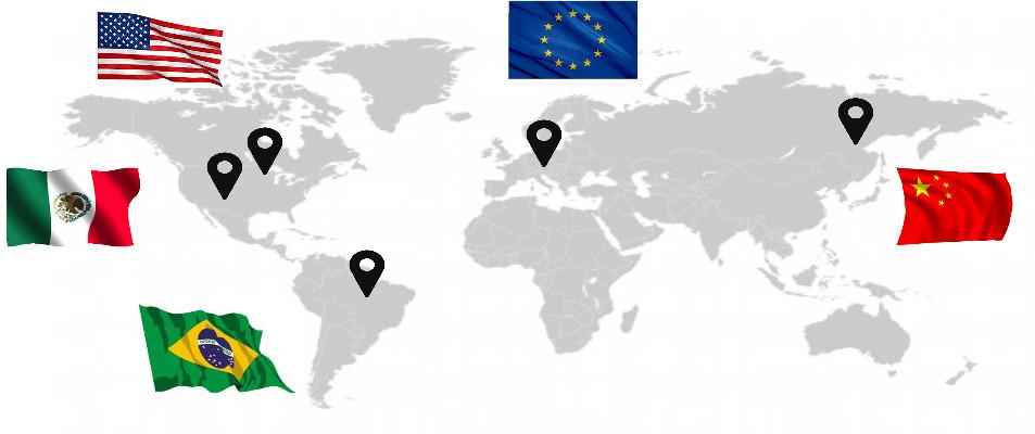 referenze-internazionali-gav-sistemi